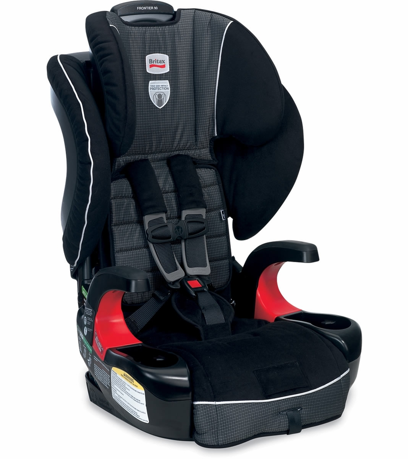 Britax Car Seat Protector Reviews