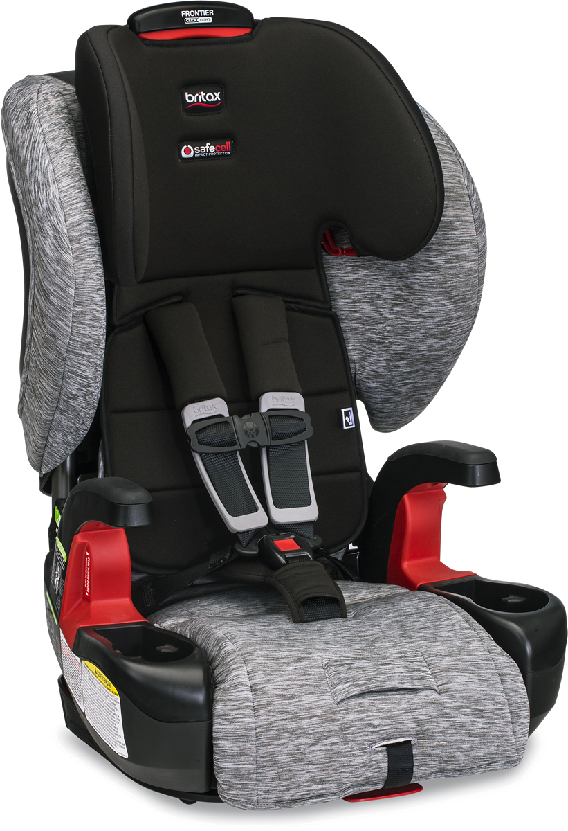 Pleasant Britax Frontier 90 Replacement Seat Cover Forskolin Free Trial Chair Design Images Forskolin Free Trialorg