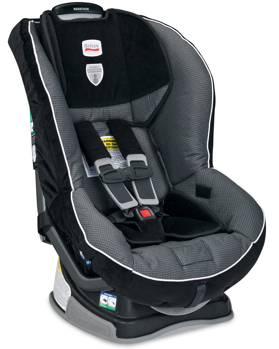 britax infant car seat base. Black Bedroom Furniture Sets. Home Design Ideas