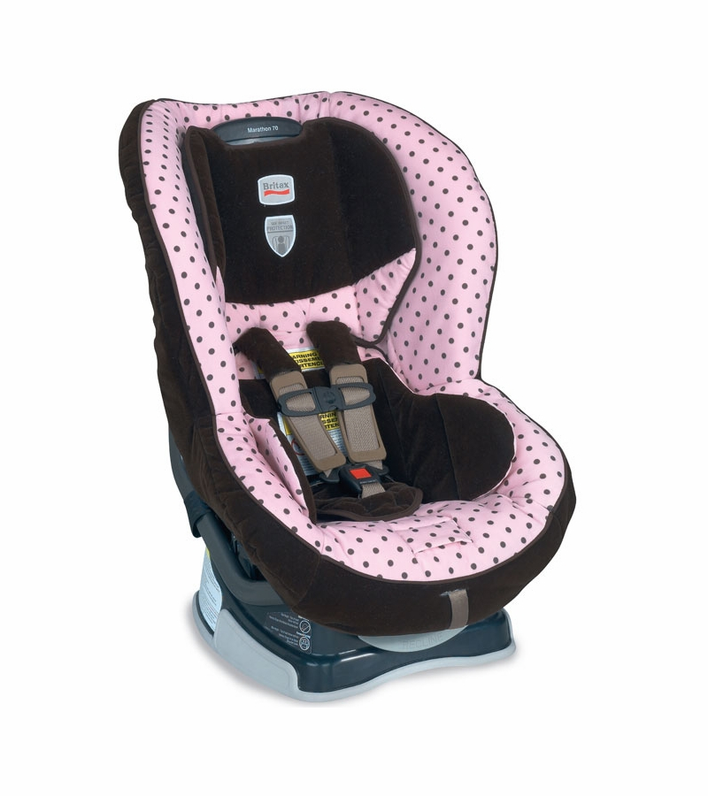 britax marathon 70 car seat in allison. Black Bedroom Furniture Sets. Home Design Ideas