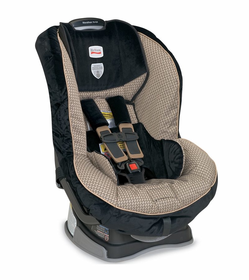 britax marathon 70 g3 convertible car seat waverly. Black Bedroom Furniture Sets. Home Design Ideas