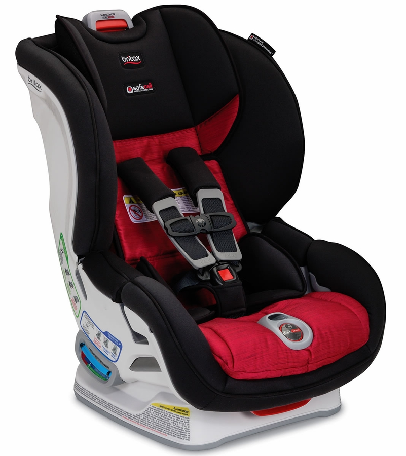 britax marathon clicktight convertible car seat rio. Black Bedroom Furniture Sets. Home Design Ideas