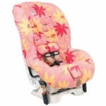 Britax Marathon Convertible Car Seat in Brooke
