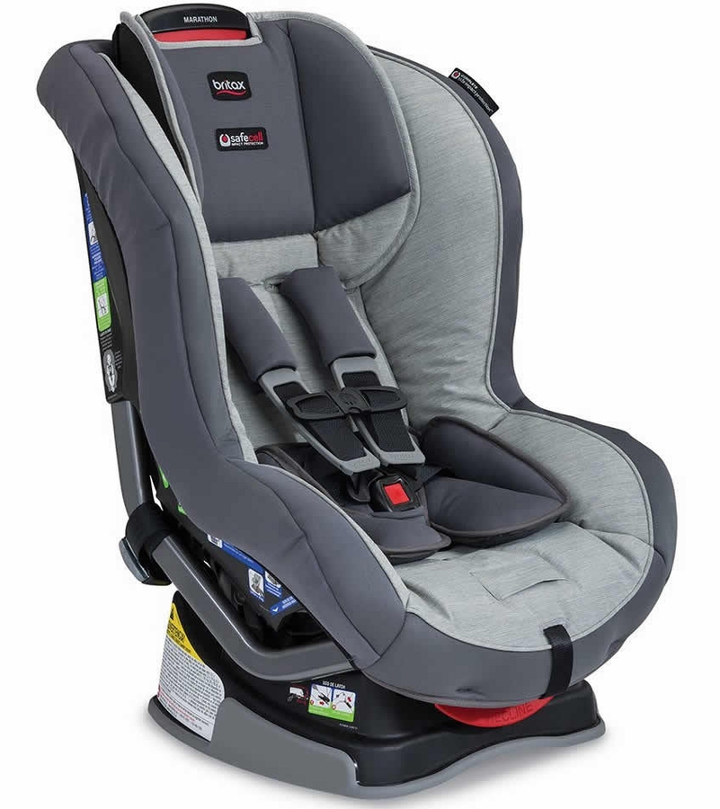 britax marathon g4 1 convertible car seat beckham. Black Bedroom Furniture Sets. Home Design Ideas