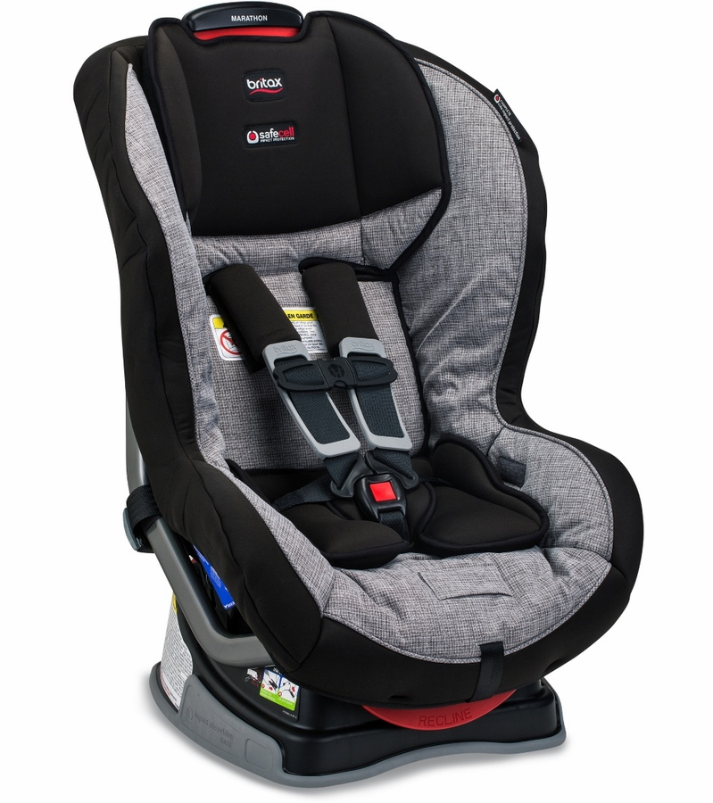 britax marathon g4 1 convertible car seat gridline. Black Bedroom Furniture Sets. Home Design Ideas