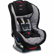 Britax Up To 60 Off