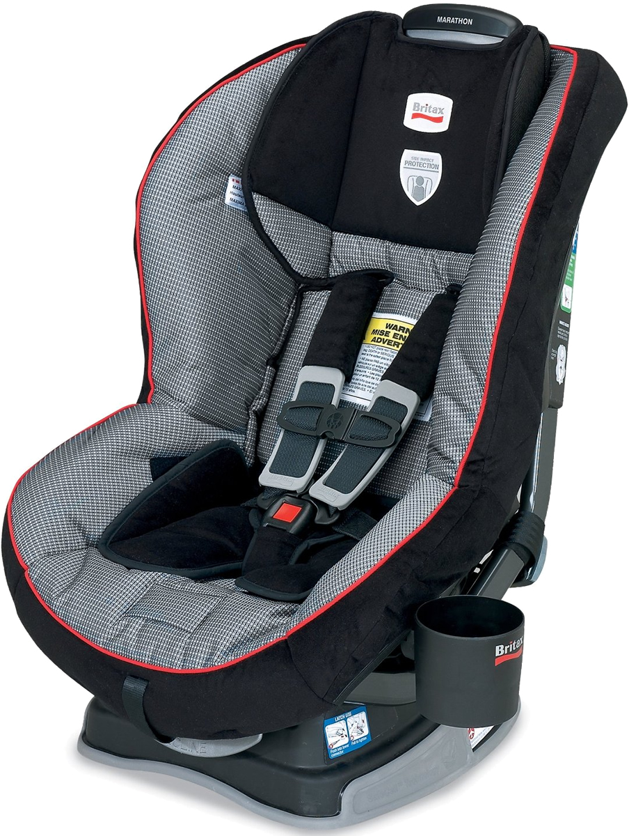 britax g4 1 convertible car seat. Black Bedroom Furniture Sets. Home Design Ideas