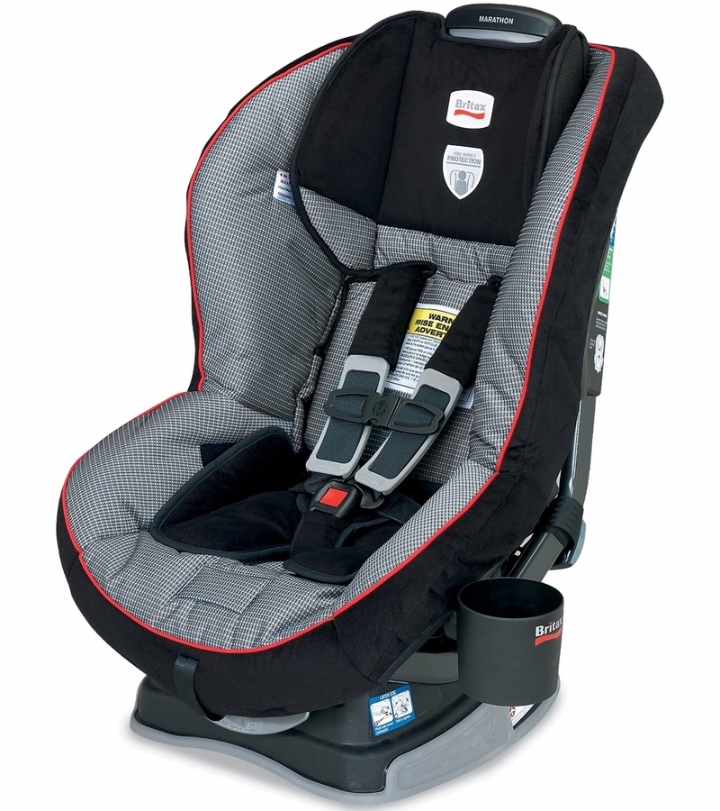 britax marathon g4 1 convertible car seat jet set. Black Bedroom Furniture Sets. Home Design Ideas