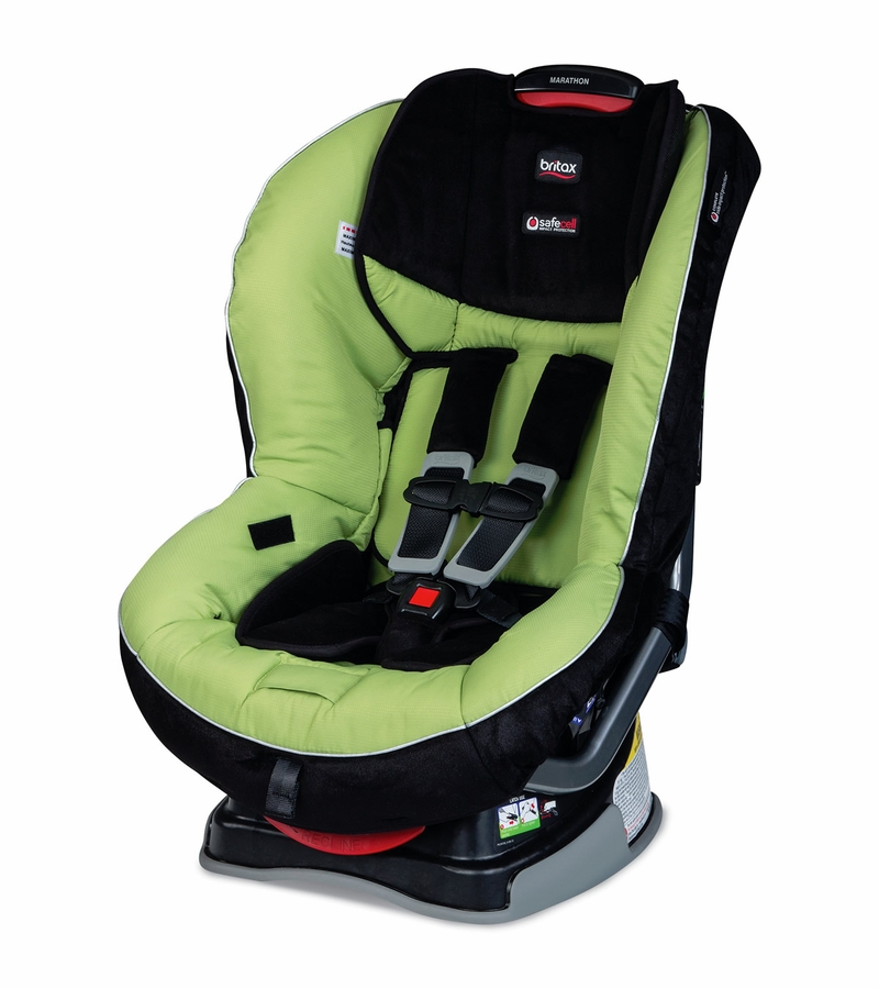 britax convertible car seat lookup beforebuying. Black Bedroom Furniture Sets. Home Design Ideas