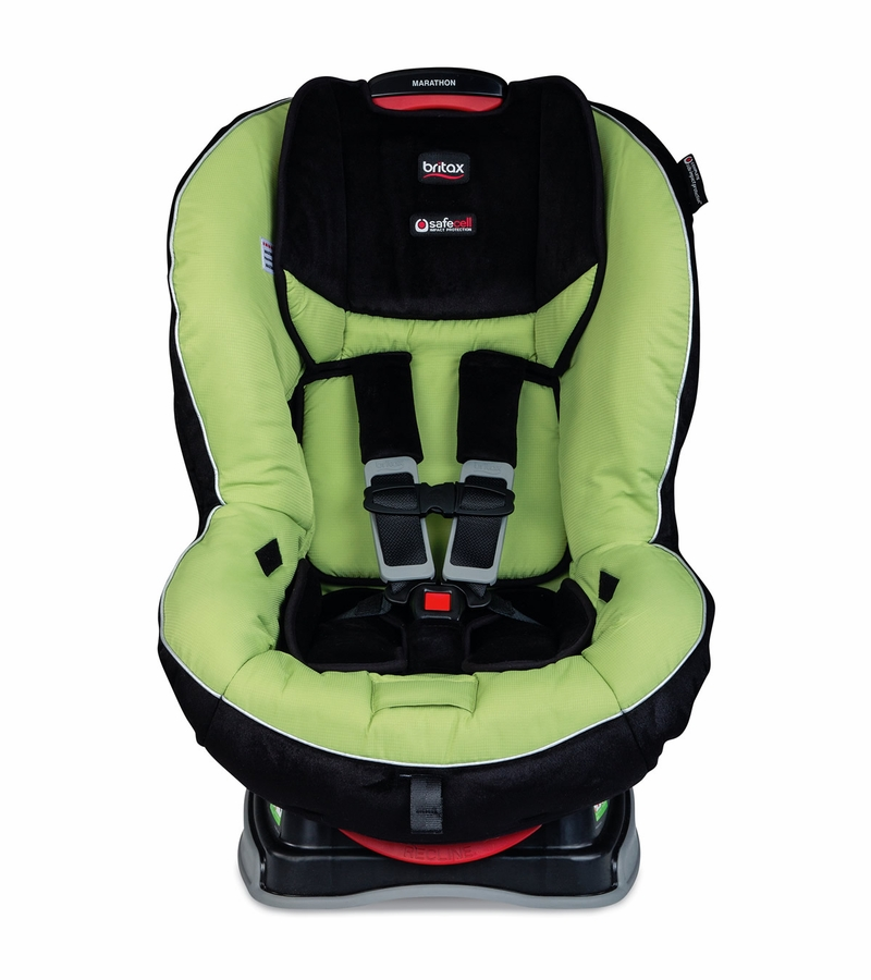britax marathon g4 1 convertible car seat kiwi. Black Bedroom Furniture Sets. Home Design Ideas