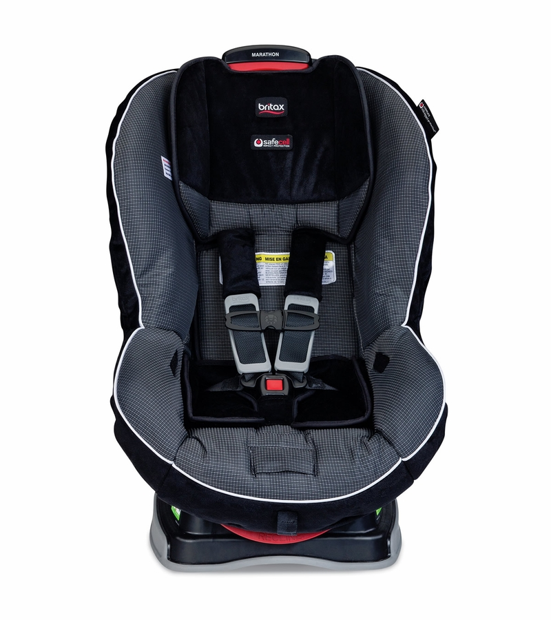 britax boulevard 70 car seat cover set sophia cars image 2018. Black Bedroom Furniture Sets. Home Design Ideas