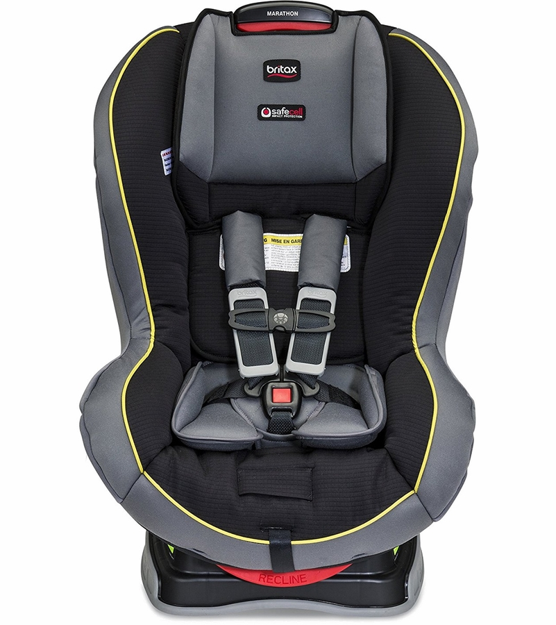 britax marathon g4 1 convertible car seat summit. Black Bedroom Furniture Sets. Home Design Ideas