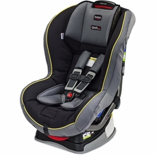Britax Marathon Car Seat At Albeebaby Grows With Your Baby
