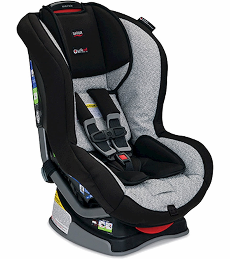 britax marathon g4 1 convertible car seat mccoy. Black Bedroom Furniture Sets. Home Design Ideas