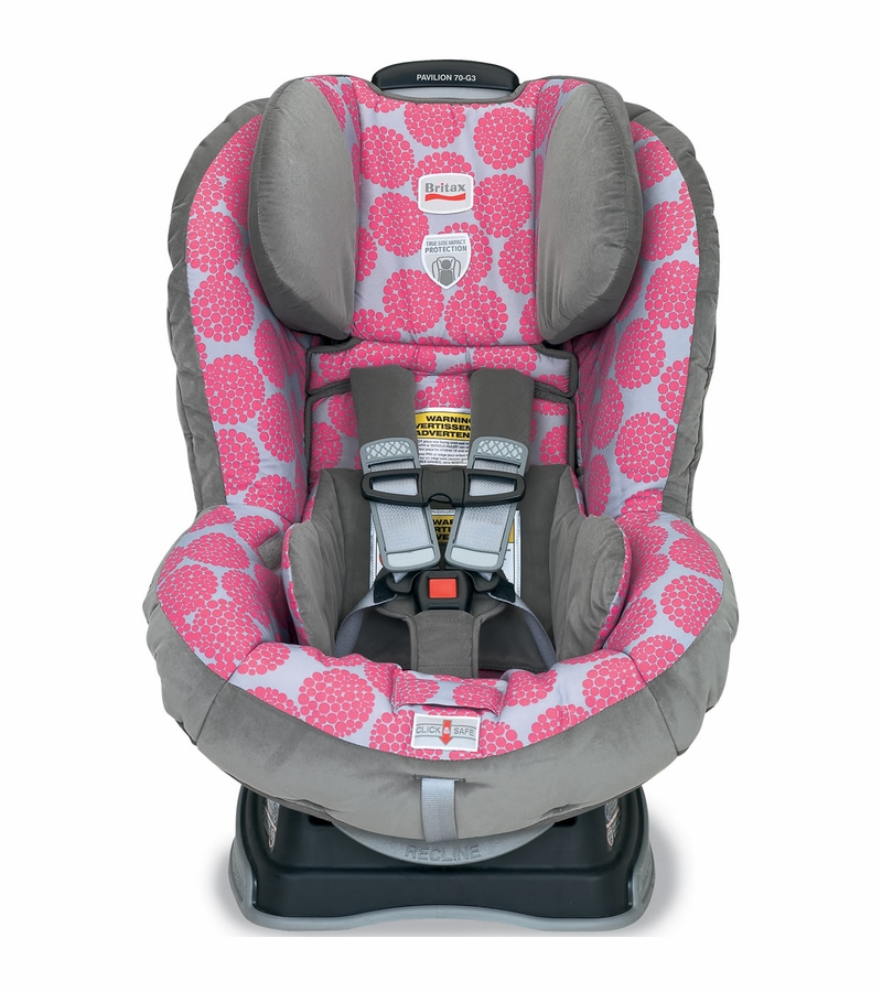 britax pavilion 70 g3 convertible car seat sophia. Black Bedroom Furniture Sets. Home Design Ideas