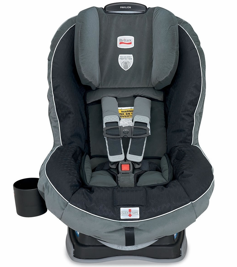 britax pavilion ultimate comfort series convertible car seat calgary. Black Bedroom Furniture Sets. Home Design Ideas