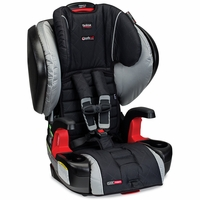 Britax Pinnacle Booster Car Seats