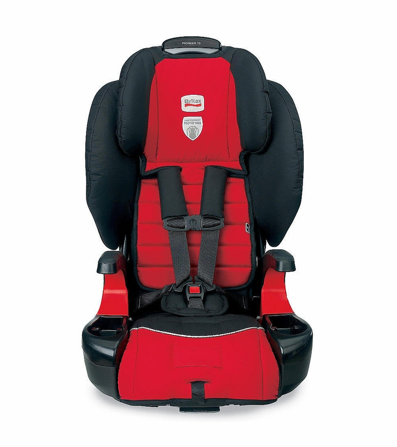 britax pioneer 70 harness 2 booster car seat congo. Black Bedroom Furniture Sets. Home Design Ideas