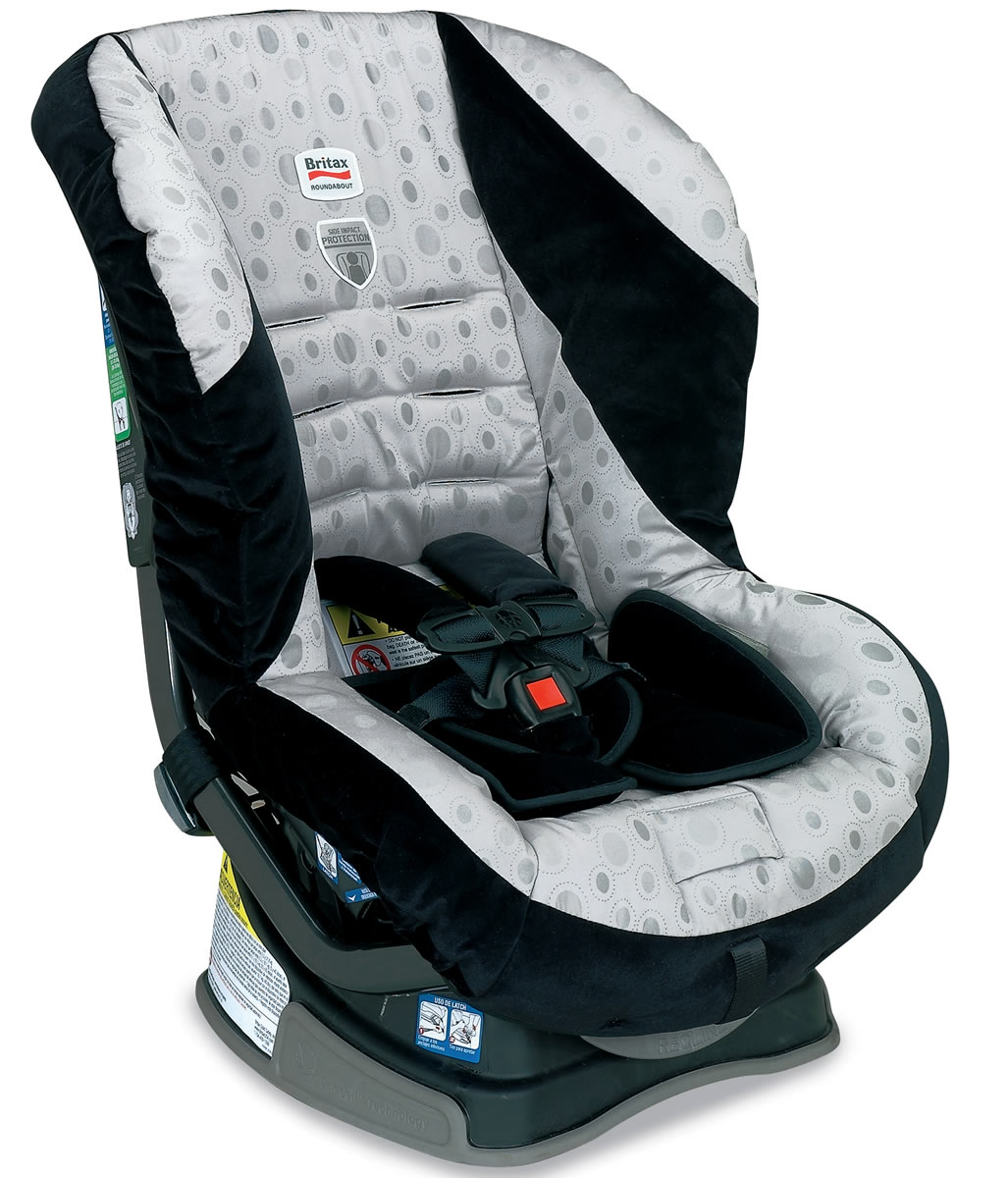 britax roundabout car seat lookup beforebuying. Black Bedroom Furniture Sets. Home Design Ideas