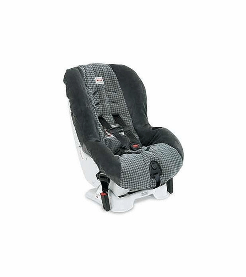 britax roundabout convertible car seat in bridgeport. Black Bedroom Furniture Sets. Home Design Ideas