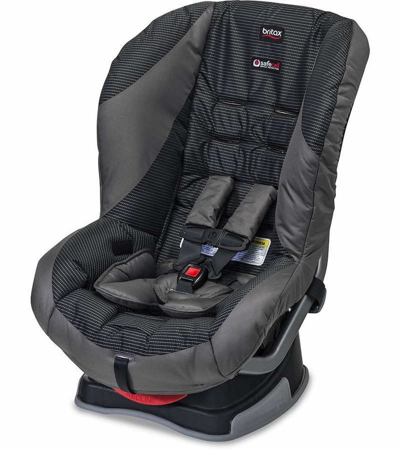 britax roundabout g4 1 convertible car seat dash. Black Bedroom Furniture Sets. Home Design Ideas