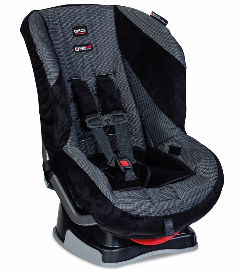 Wyoming Car Seat Travel Bag Images Britax Roundabout G4 1 Convertible Onyx Jpg