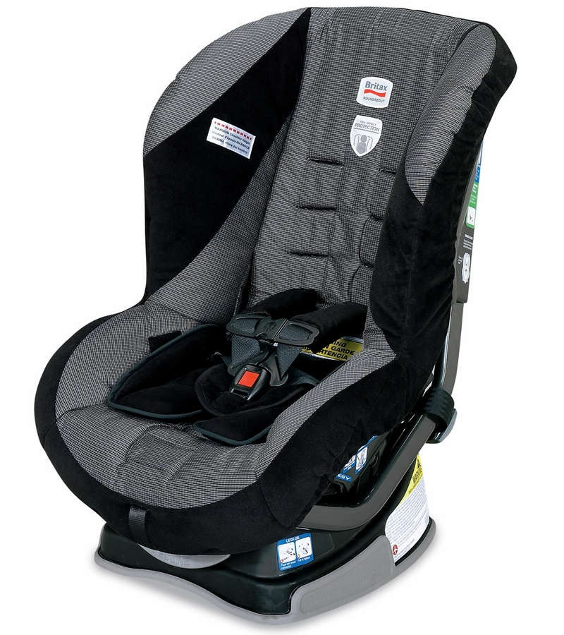 britax car seat accessories lookup beforebuying. Black Bedroom Furniture Sets. Home Design Ideas