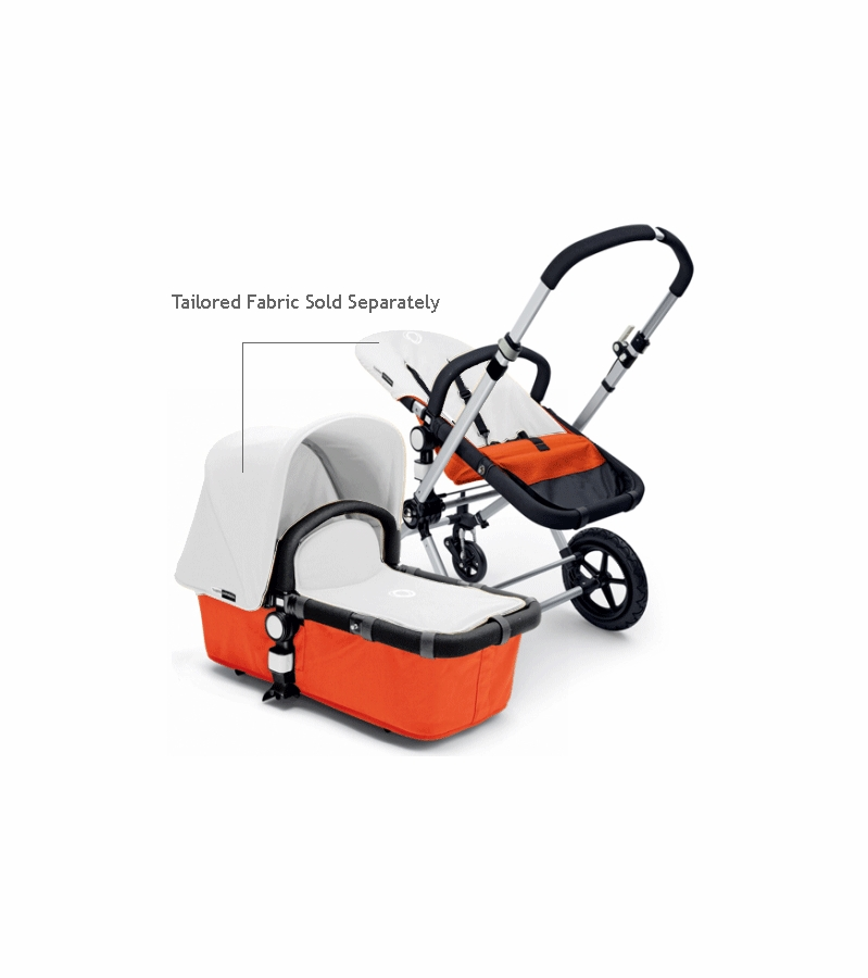 How to Use Bugaboo Coupons