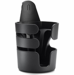 Bugaboo 2017 Cup Holder