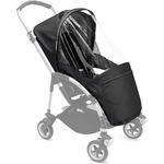Bugaboo Bee High Performance Rain Cover - Black