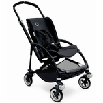 Bugaboo Bee3 Base - Black