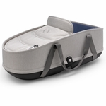Bugaboo Bee5 Complete Bassinet - Tone