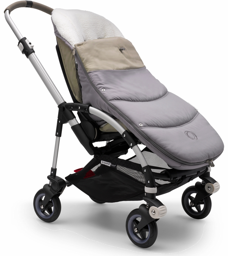 Bugaboo Bee5 Complete Stroller, Special Edition - Tone | 800 x 900 jpeg 278kB