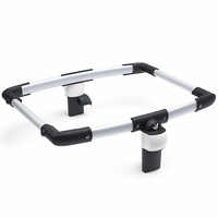 Bugaboo Buffalo Car Seat Adapter for Chicco