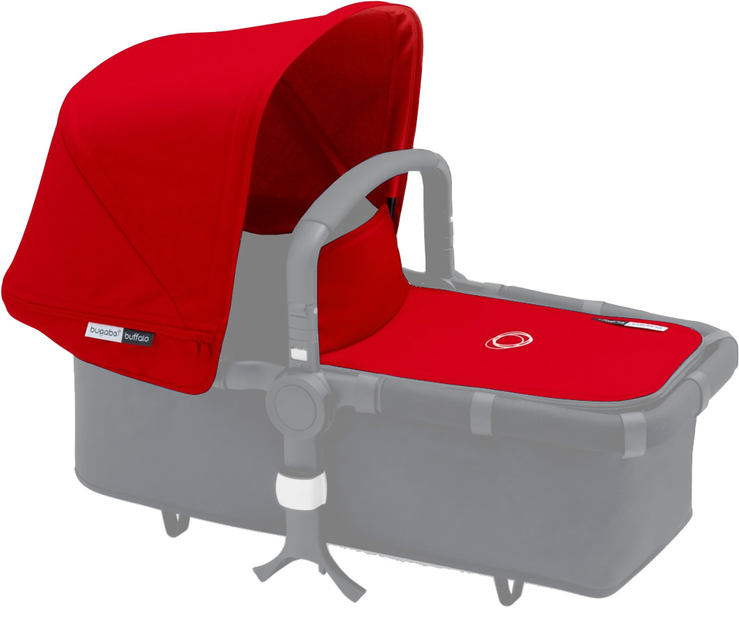 Find Bugaboo Outlet for sale. Pottery Barn - $ Pottery Barn Kids Outlet Red Orange Classic Diaper Bag Tote Bag + Changing Pad. Excellent Condition - $ Excellent Condition Coach Diaper Bag Travel Bag Purchases At Outlet. Smart Outdoor - $