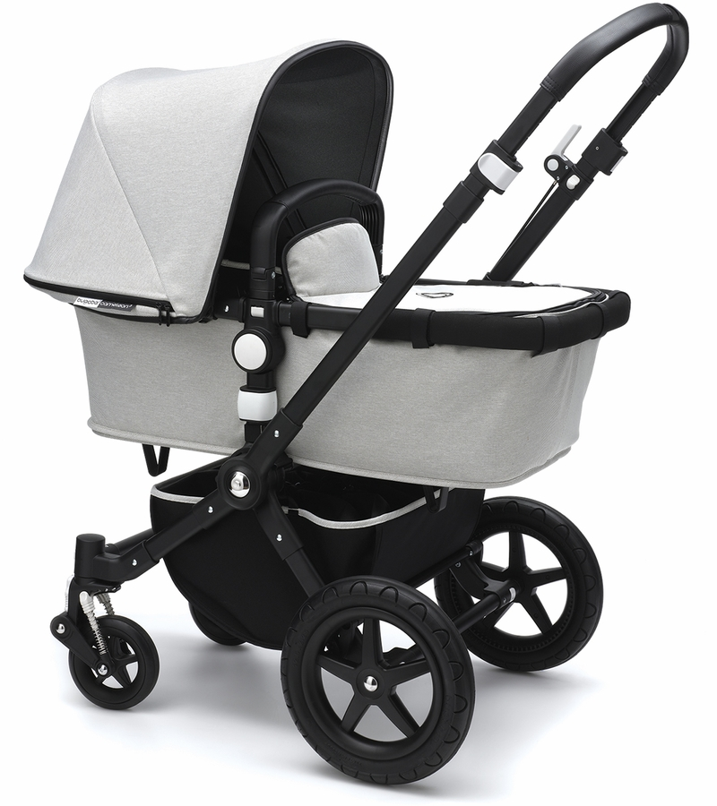 bugaboo cameleon 3 stroller limited edition atelier. Black Bedroom Furniture Sets. Home Design Ideas