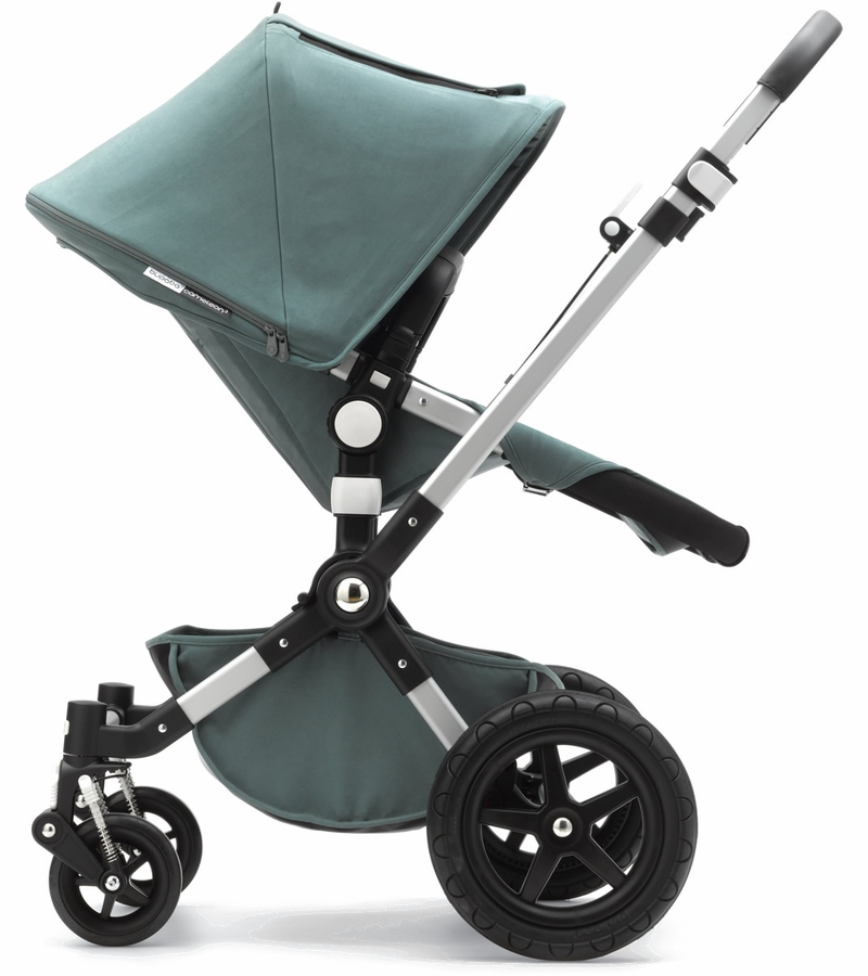 bugaboo cameleon 3 stroller limited edition kite. Black Bedroom Furniture Sets. Home Design Ideas