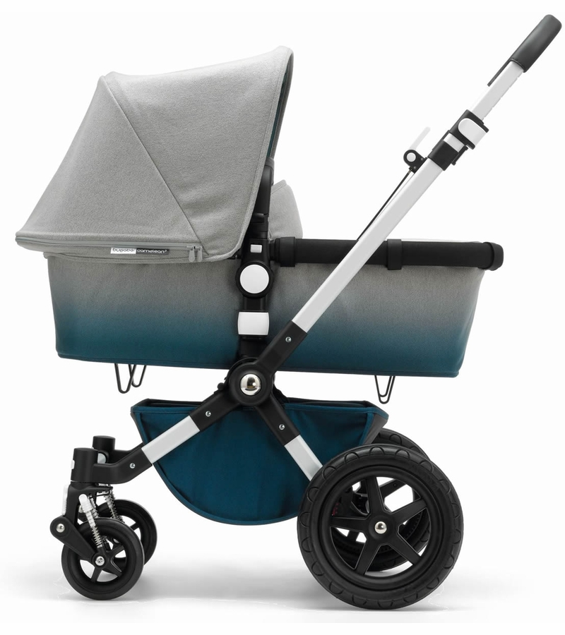bugaboo cameleon 3 stroller special edition elements. Black Bedroom Furniture Sets. Home Design Ideas