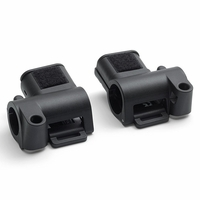 Bugaboo Comfort Wheeled Board Adapter for Bugaboo Bee