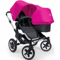 Bugaboo Donkey & Accessories