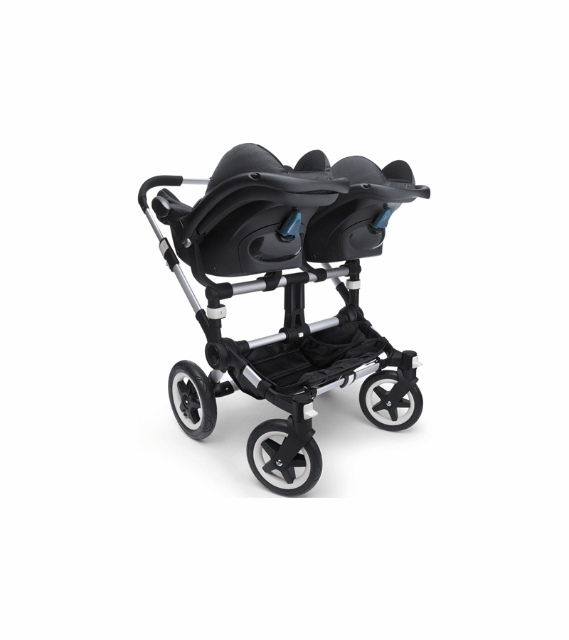 bugaboo donkey maxi cosi twin car seat adapter. Black Bedroom Furniture Sets. Home Design Ideas