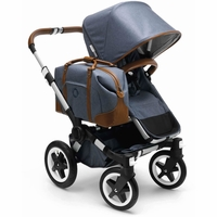 Bugaboo Donkey Weekender Collection