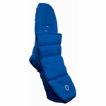 Bugaboo Footmuff for Bee in Blue