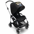 Bugaboo Niark1 Collection