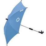 Bugaboo Universal Parasol in Ice Blue