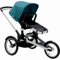 Bugaboo Runner & Accessories