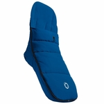 Bugaboo Universal Footmuff - Royal Blue