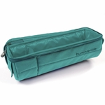Bumbleride Double Stroller Snack Pack - Tourmaline