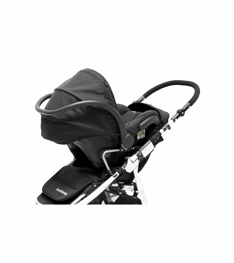 bumbleride indie maxi cosi cybex adapter. Black Bedroom Furniture Sets. Home Design Ideas
