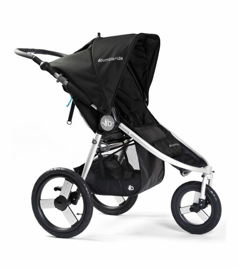 Top 10 Best Jogging Strollers: Enjoy A Fitness Day Out With Your Baby 1